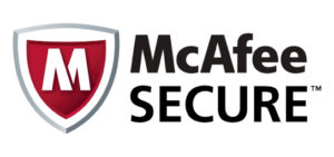 McAfee Secure   Lender For Me